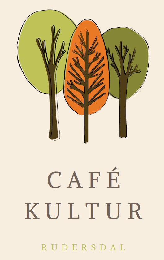Cafekulturlogo